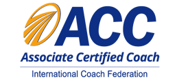 Associate Certified Coach - International Coach Foundation