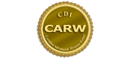 Certified Advanced Resume Writer - Career Development Institute