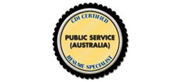 Certified Public Service (Australia) Resume Specialist - - Career Development Institute